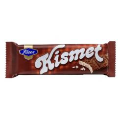 5781  КФ Мол шоколад Кисмет 0,055кг*45шт (Фацер)