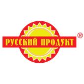 Русский продукт